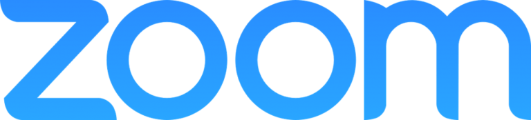 Logo Zoom.