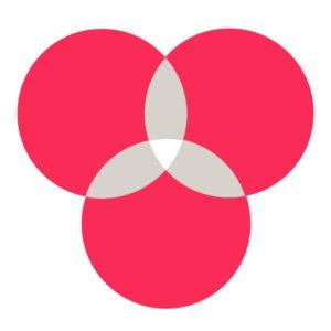 Logo och favvicon.